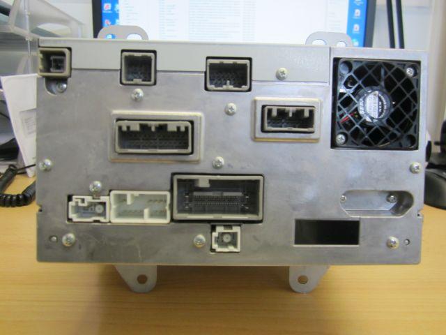 2012 Crv Audio Wiring Harness Honda Cr V Owners Club Forums