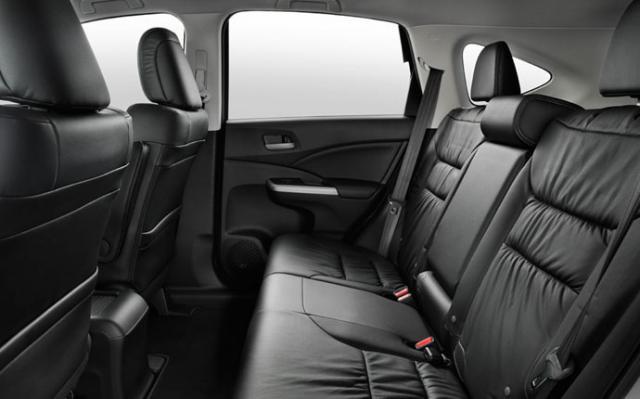 Name: 2013 Honda Cr V Interior Seat3 Views
