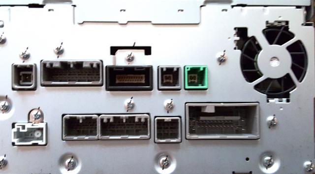 47610 2015 crv kenwood install factory radio harness wiring diagram 20150704_161940 2015 crv kenwood install factory radio harness wiring diagram?