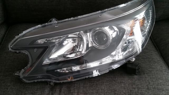 2012 cr v jdm hid headlights installed page 8 20151002 161337 jpg views 349 size 38 0 kb