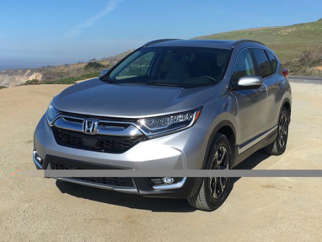 2017 Honda Cr V Fv Forbes Jpg