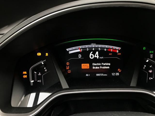 Electric Parking Brake Problem Name 20170311 202028089 Ios Jpg Views 14657 Size 126 8 Kb