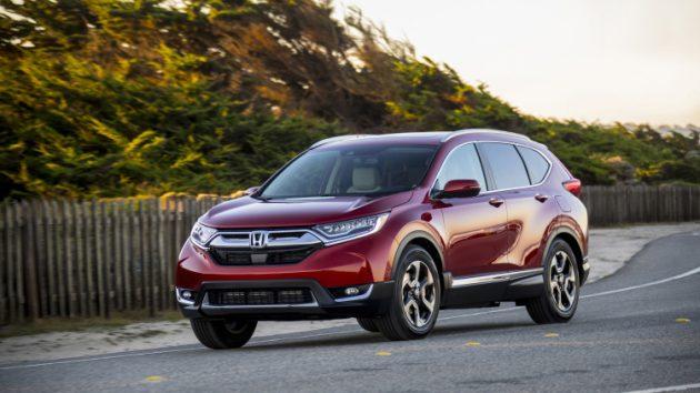2018 Honda Cr V 45 630x354 Jpg