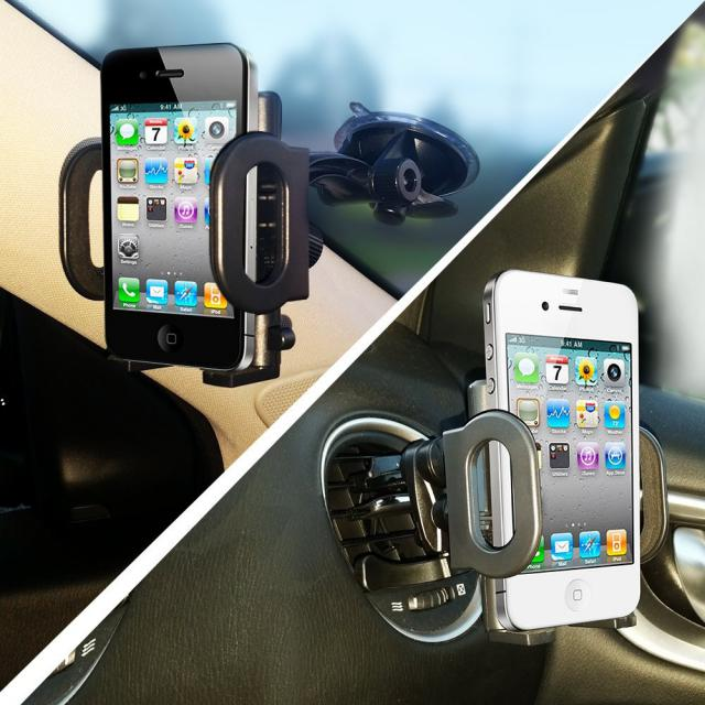 best iphone car mount best phone to use inside car and where and how to place it 13613