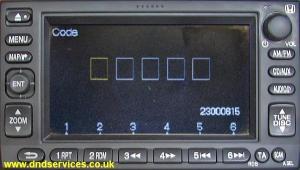 Name:  bb792pa.jpg Views: 3678 Size:  11.4 KB
