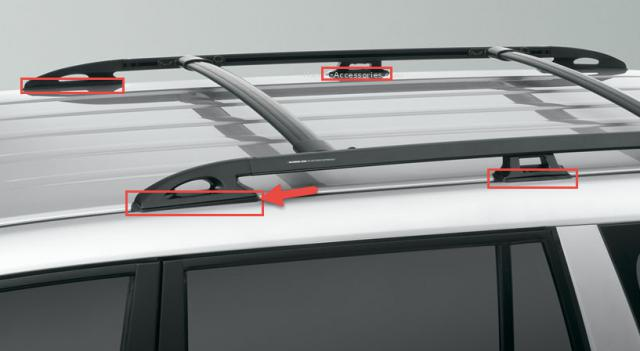 Name: Crv Roof Rack Seals Views: 5139 Size: