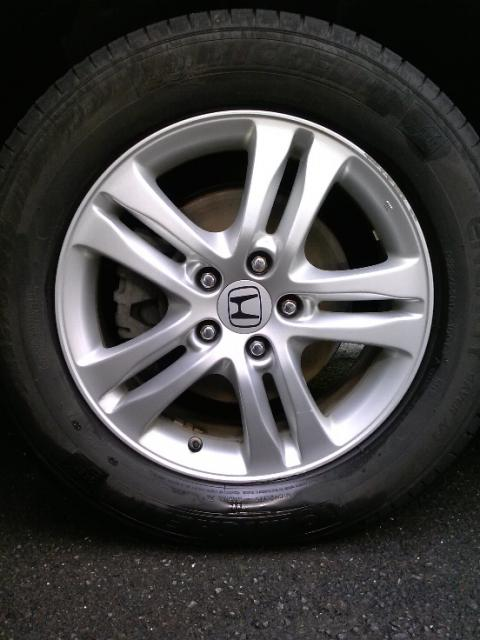 Name:  CRV Wheel 1.jpg