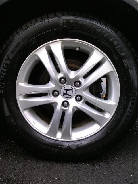 Name:  CRV Wheel 2.jpg