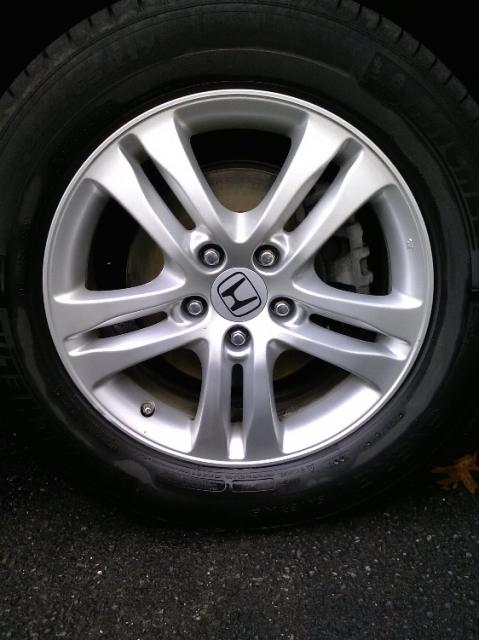 Name:  CRV Wheel 3.jpg