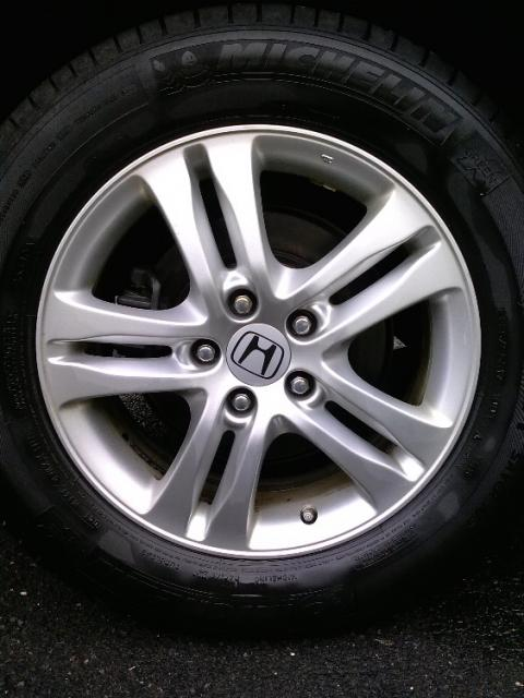 Name:  CRV Wheel 4.jpg