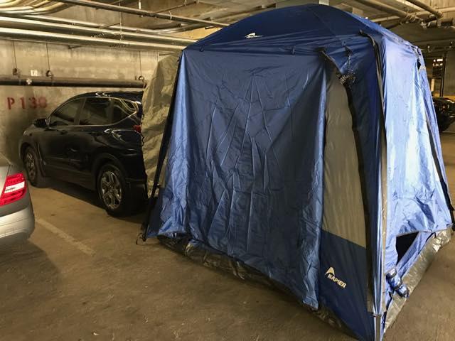 Name CRV1 1.jpg Views 758 Size 73.9 KB & SUV Tent