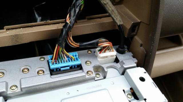 2005 honda crv ex stereo wiring questions rh crvownersclub com 2008 honda crv radio wiring diagram honda crv 2006 radio wiring