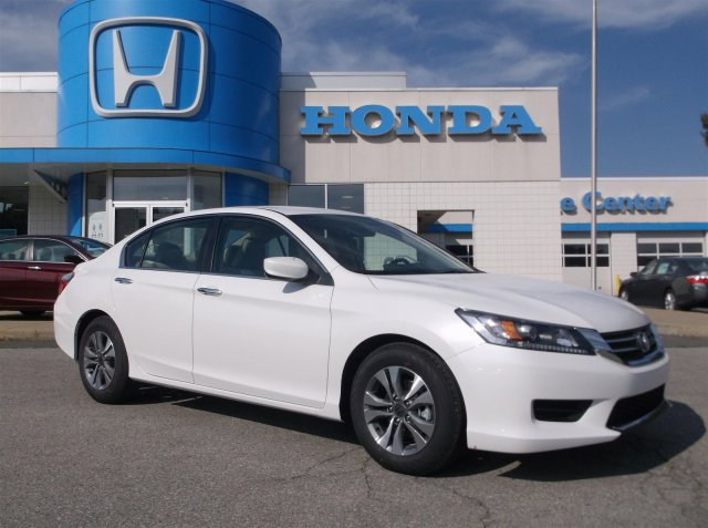 Help me find which other honda acura wheels fit my 2015 lx for 2015 honda accord lx
