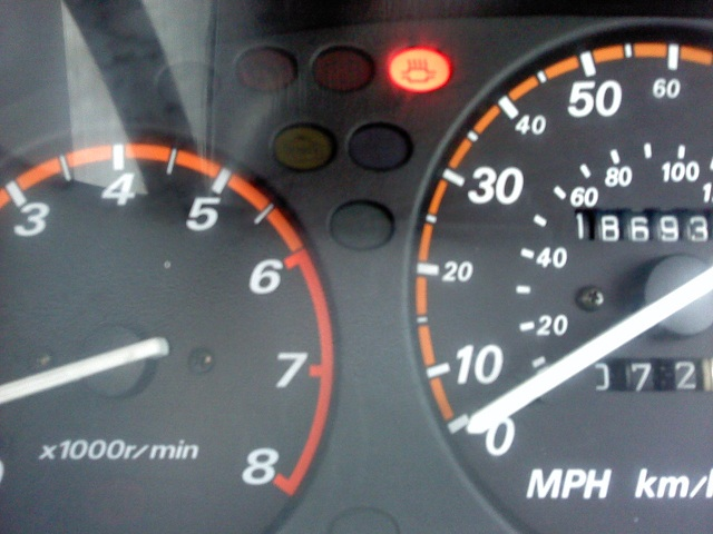 2014 honda crv dashboard warning lights autos post for Honda crv wrench light