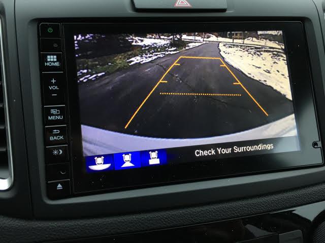 Name: HondaBackCamera Views: 1336 Size: 41.4 KB