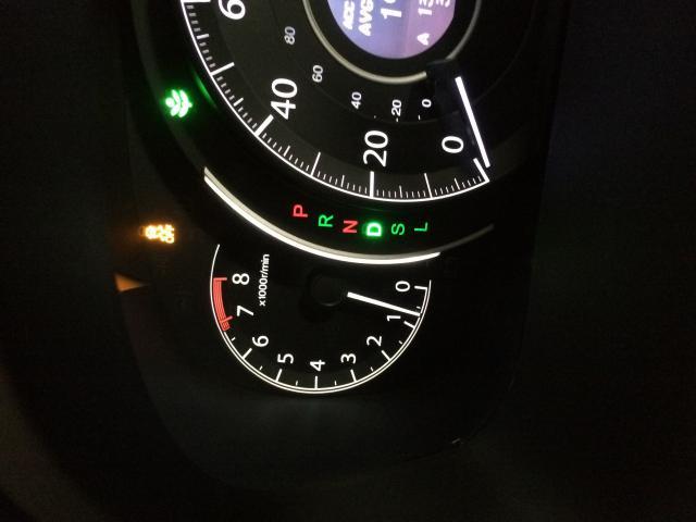 Honda crv vibration problems autos post