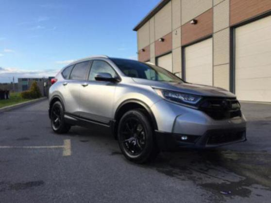Post Pictures Of Your Gen5 Cr V Envy Thread Page 24