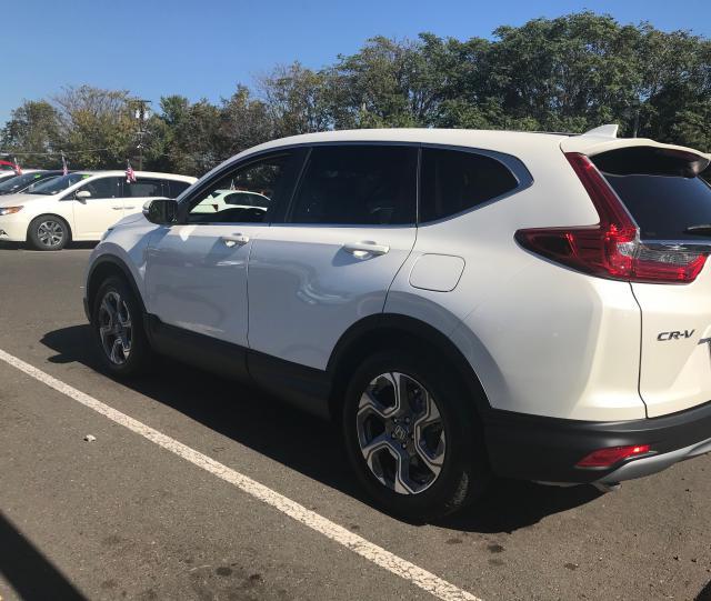 New(ish) Member But Not New To Honda