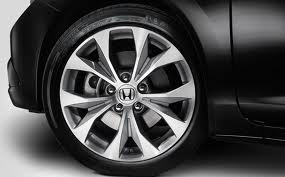 2012 civic si wheels on 2008 crv exl will they fit. Black Bedroom Furniture Sets. Home Design Ideas