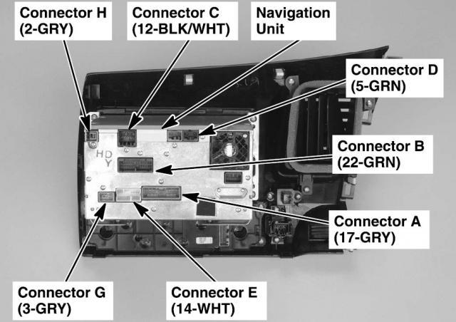 2009 honda crv wiring diagram crv mk3  2008  steering wheel controls wiring diagram honda cr  crv mk3  2008  steering wheel controls