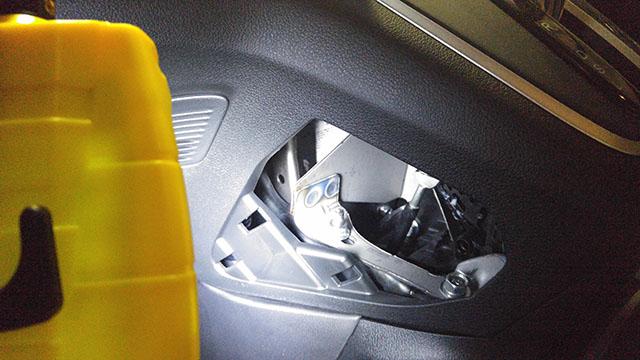 D Crv Firewall Wiring Diagram Pick on 2013 Honda Cr V Radio Wiring