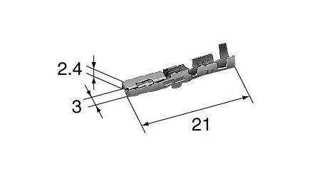 99 Honda Crv Passenger Door Wiring Diagram Honda Cr V Owners Club Forums