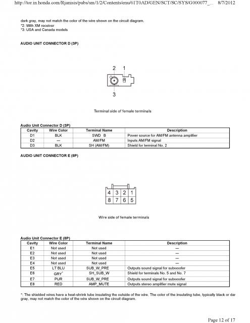 crv kenwood install factory radio harness wiring diagram pin12 jpg views 2889 size 35 3 kb