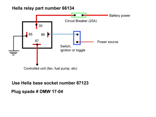 wiring diagram for light relay wiring image wiring 98 ford ranger wiring diagram wirdig on wiring diagram for light relay