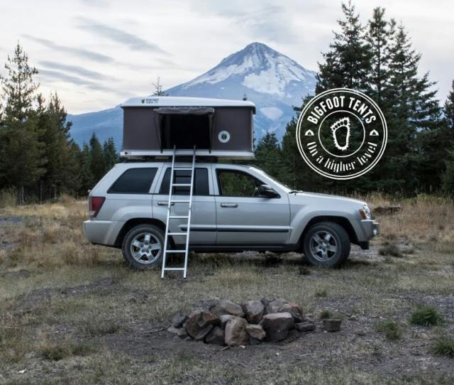 Name roof-top-tent-bigfoot-overland.jpg Views 1829 & Tent cot on the roof?