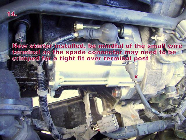 2002 Honda Crv Starter Wiring Diagram: 1999 Honda Cr V Starter Wiring - Electrical Wiring Diagram House u2022rh:universalservices.co,Design