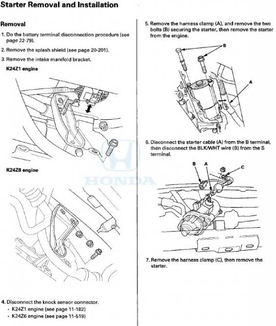 2009 honda cr v engine diagram  u2022 wiring diagram for free