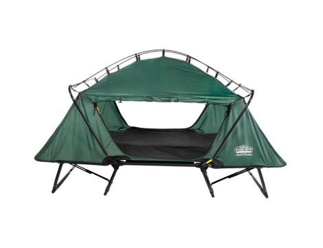 Name TB343-Double-Tentcot-open-470x361.jpg Views 777  sc 1 st  Honda CR-V Owners Club & Tent cot on the roof?