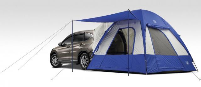 Name tent.jpg Views 14865 Size 18.8 KB  sc 1 st  Honda CR-V Owners Club & Honda tent