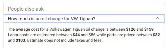 Name:  tiguan.jpg Views: 156 Size:  20.2 KB