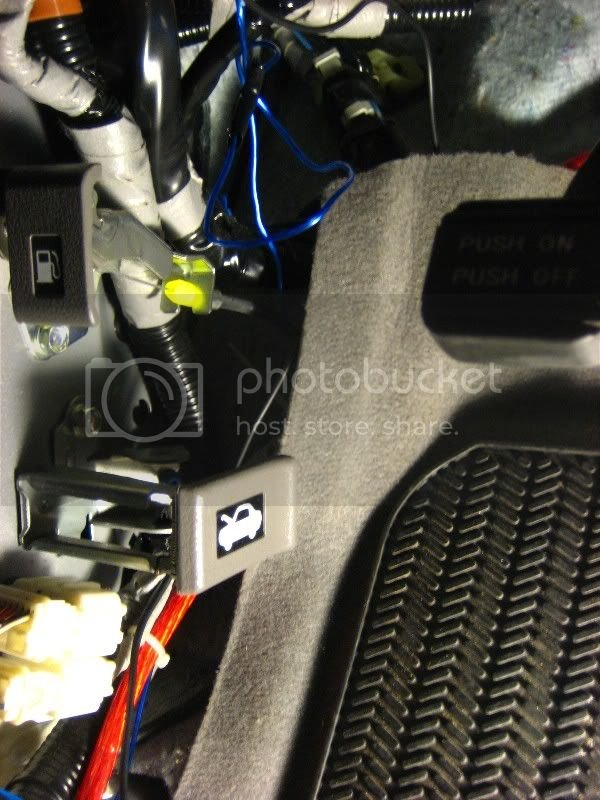Part 1 Wiring Guide for Amp Installation | Honda CR-V Owners