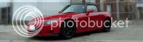 Garrett GT28r ball bearing Turbo build | Honda CR-V Owners Club Forums