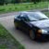 anybody know 1gen 97-01 crv ecu pinout? | Honda CR-V Owners Club Forums