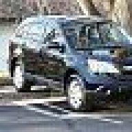 cr-v-door-lock-actuator recall | Honda CR-V Owners Club Forums